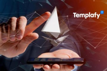 Templafy Expands into Australia and Appoints Kavita Herbert as Director of Sales for APAC