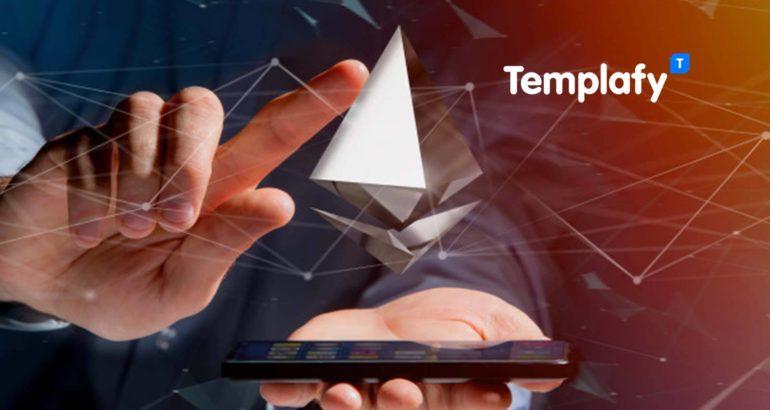 Templafy Expands into Australia Kavita Herbert as Director of Sales for APAC