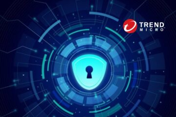Trend Micro Once Again Ranks Number One in Global Hybrid Cloud Security