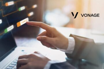 ufirst Chooses Vonage to Power its App Aimed at Improving the Way People Access Services in Cities following COVID-19