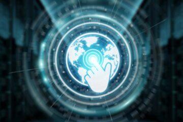 Virgin Hyperloop and Spirit AeroSystems Announce Collaboration Agreement