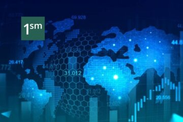 1sm Raises $375,000 in Pre-Seed Funding to Bring the First Revenue Operations Analytics Platform to Market