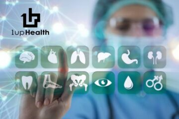 1upHealth Unveils the FHIR App Gallery to Showcase FHIR Enabled Healthcare Apps