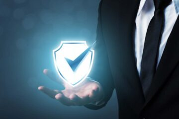 Yellowbrick Makes Cloud Disaster Recovery Service, New Features Generally Available