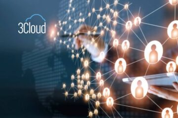 3Cloud Receives Growth Equity Investment from Gryphon Investors