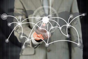 LogicMonitor Expands Americas Go-to-Market Team with Former BMC Executive Hire