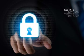 AGITATE Launches Privacy First Guest Check-In System for the UK Hospitality Sector