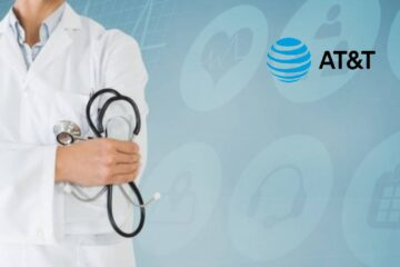 AT&T Gives Back to Teachers, Nurses and Physicians With New Savings on Unlimited Wireless Plans