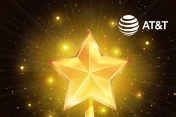 AT&T Wins J.D. Power 2020 Business Wireline Satisfaction Awards