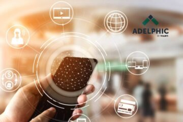 Adelphic Expands Programmatic Audio Advertising Capabilities Through New AdsWizz Integration