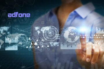Adfone and AT&T in Mexico, Introduce the Unepuntos Rewards Platform