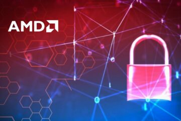 Advanced Security Features of AMD EPYC Processors Enable New Google Cloud Confidential Computing Portfolio