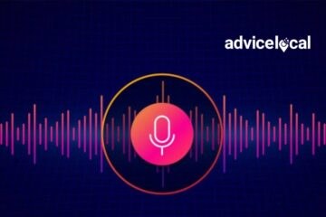 Advice Local Adds Conversational Voice App Technology to Product Suite