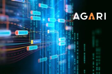 Agari Summer '20 Release Arms CISOs With First-Ever Enterprise BEC Threat Intelligence Service