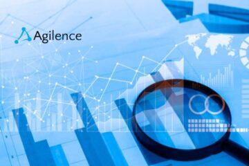 Agilence Announces Creation of Strategic Advisory Board