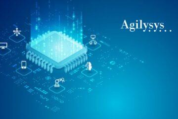Agilysys Announces New Hospitality Service Optimization Solution, rGuest Service