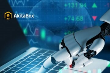 AkitaBox Releases Capital Management Software for Facility Management Budget Planning