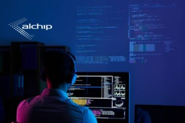 Alchip Provides Supercomputer Processor Design Support