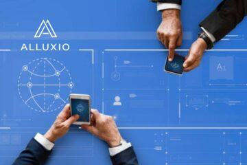 Alluxio Honored for Product Innovation and Leadership in Data Analytics & AI