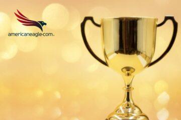 Americaneagle.Com's Lino Tadros Receives Microsoft Regional Director Award