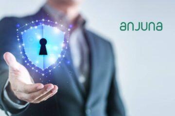Anjuna Closes Long Existing Enterprise Data Security Gap