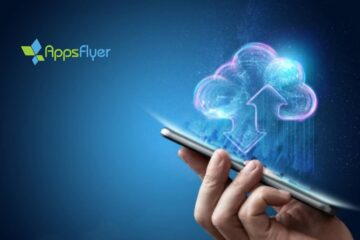 AppsFlyer: The Installation of Mobile Apps in Latin America