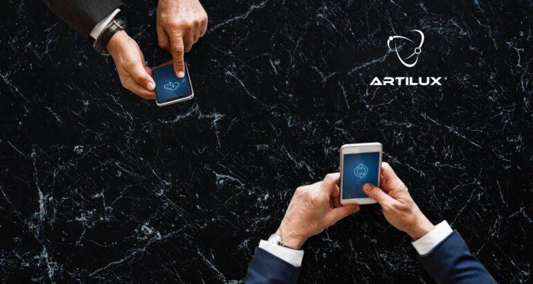 Artilux Unveils Artilux Connect HDMI 2.1 All Optical Solution
