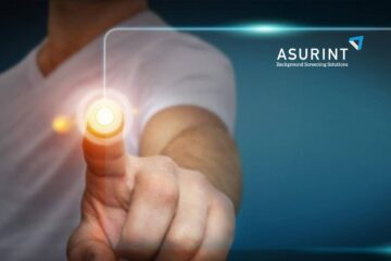 Asurint and Carvin Software Partner to Develop a Background Screening Integration With Staffing Complete ATS