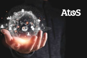 Atos Anticipates Key Trends and Technologies That Will Shape Business and Society