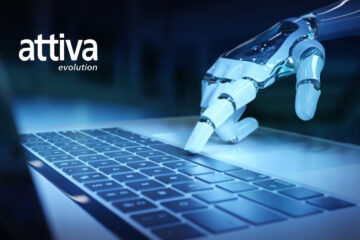 Attiva Evolution Brings Hyperconverged Solutions of Scale Computing to Italy