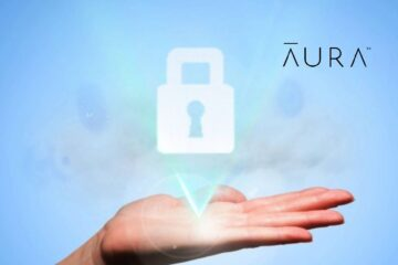 Aura Acquires Digital Privacy and Security Company Pango