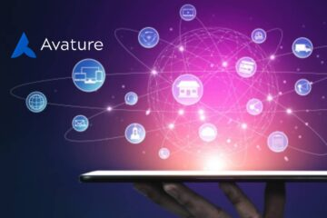 Avature Releases Video Solution for Recruiting and Talent Management