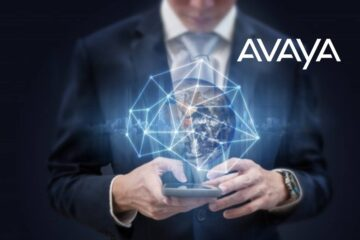 Avaya Cloud Office UCaaS Solution Now Available in Australia, Canada, and the UK