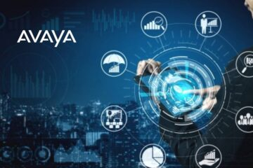 Avaya Enables Businesses Globally to Empower Their Workforce With Innovative Communication Devices