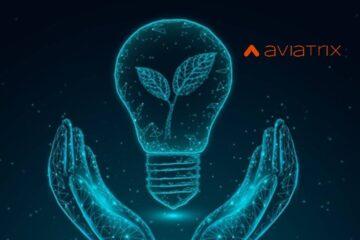 Aviatrix Announces New Enterprise-Class Innovations for Multi-Cloud Transit Networking