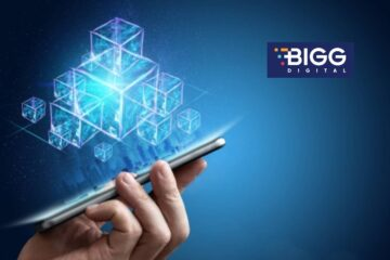 BIGG Digital Assets Subsidiary Blockchain Intelligence Group Provides ExDD Report