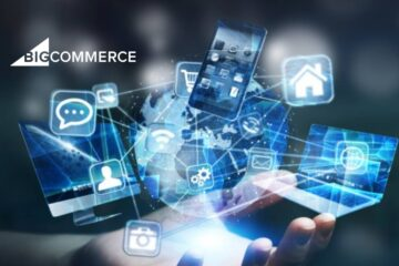 BigCommerce Expands Support for Adyen to Improve Merchant Checkout Experience Globally
