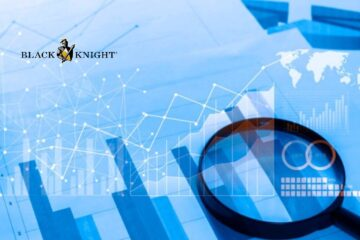 Black Knight: Q1 2020 Cash-Out Refinances Fell Despite Record-High Tappable Equity