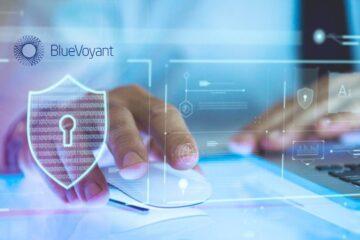 BlueVoyant Joins the Microsoft Intelligent Security Association