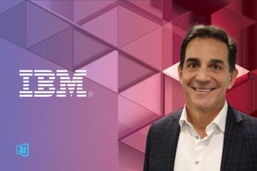 AiThority Interview with Bob Lord, SVP of Cognitive Applications at IBM