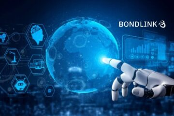 BondLink and ICE Data Services Announce Collaboration to Bring Bond Market Analytics