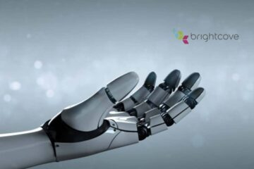 Brightcove Video Technology Boosts Internal and External Communications for Afcons