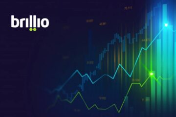 Brillio Expands Analytics Capabilities with Cognetik Acquisition