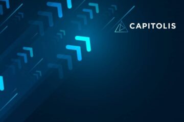 Capitolis Appoints Rahul Auradkar as Chief Product Officer Amidst Record Growth