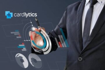 Cardlytics Hires Peter Davies as Head of Sales Strategy and Operations