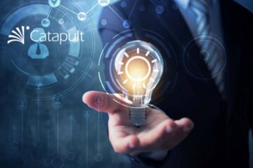 Catapult Systems Earns Advanced Specialization Designations from Microsoft