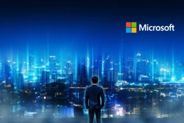 Citrix and Microsoft Partner to Accelerate the Future of Work