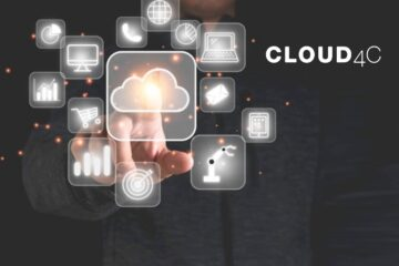 Cloud4C, World's Leading Cloud Managed Services Provider Launches its Operations
