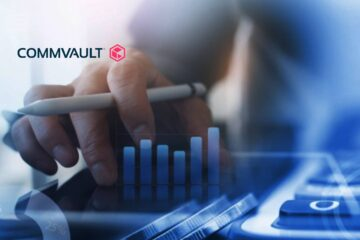 Commvault Enters into a Strategic Agreement with Microsoft to Deliver SaaS and Cloud Technology