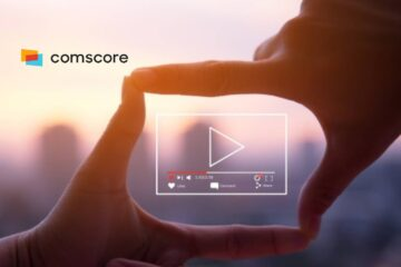 Comscore Finds Video on Demand Transactions Peaked